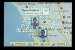 Video: Google Maps v3.2 for Mobile