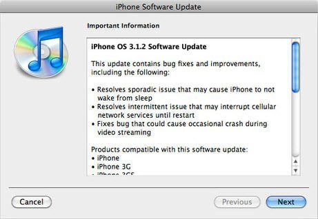 new-firmware-hit-iphone