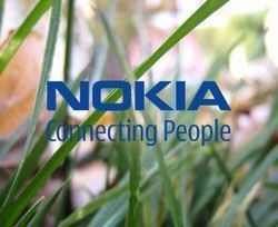 Nokia does its bit in Philippines
