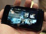 Video: Nokia N900 gets some hands-on love