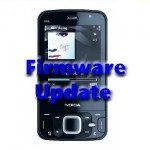 nokia-n96-firmware-update-300x300