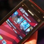 nokia-x6-hands-on-05-300x300