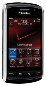 official-blackberry-storm-9530-os-470167-ready-for-download