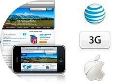 iPhone Tethering needs fine tuning says AT&T