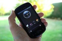 Video: Huawei T-Mobile Pulse gets reviewed