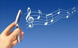 Mobile Phone Ringtone Royalties Claim Denied