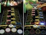 rock-band-for-iphone