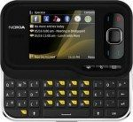 Video: Nokia Surge 6790 now with Rogers Wireless
