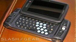 Firmware update for buggy Sidekick LX 2009 on its way
