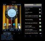 November 6th Rumoured Motorola Droid and Droid Eris Launch