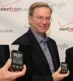 Verizon to gain HTC Hero in November