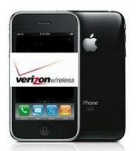 Verizon Google Venture could halt Verizon iPhone