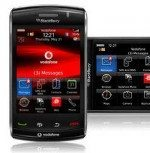 vodafone-blackberry-storm-2-free-on-pay-monthly-plans-from-35