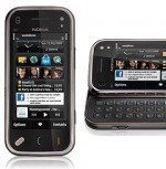 vodafone-nokia-n97-mini-pre-order-price-plans-and-expected-delivery