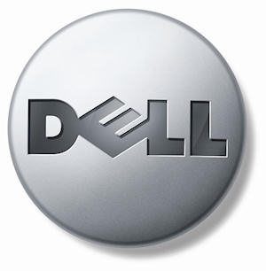 What will Dell and AT&T Wireless Android Phone look like?