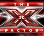 x-factor-2009-did-you-watch-danyl-johnson-live-on-your-mobile