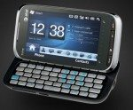your-htc-tilt-2-2009-quick-reviews-will-you-buy-this-smartphone