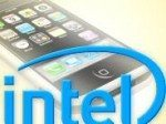 Intel issues statement over iPhone Windows 7 Sync problem