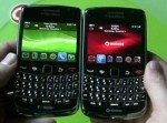 Video: BlackBerry Bold 9700 Overview and Comparison