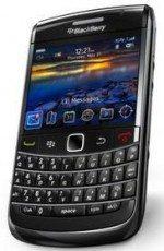 Australia sees BlackBerry Bold 9700 late November
