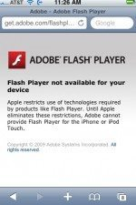 adobe-flash-player-for-iphone-new-message-aimed-at-apple