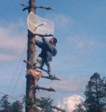 antenna_pointingtoward_pokhara