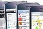 China iPhone Users pull in $1 million in App Revenue