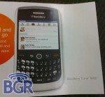 att-getting-new-white-blackberry-curve-8900