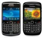 BlackBerry Bold 9700 on AT&T Nov 22nd with Curve 8520 to Follow