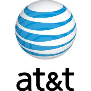 ATT.net (AT&T) site is down: We found this via iPhone!