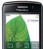 available-online-telus-offering-blackberry-storm-2-9550-smartphone-price