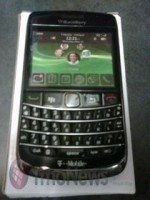 BlackBerry Bold 9700 to hit T-Mobile on 16th
