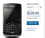 bell-website-live-blackberry-bold-9700-and-pricing