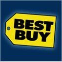Best Buy Black Friday Ad Deals 2009: Buy Online Now