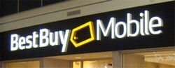 Hero, Moment, myTouch 3G, CLIQ, Eris prices slashed by Best Buy