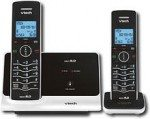 black-friday-2009-sales-best-buy-vtech-dect-60-phone-system