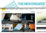 engadget-changes-site-design-intomobile-exchanges-harsh-words