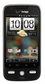 Is HTC Droid Eris Better Than Motorola Droid?