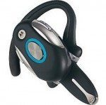 Staples Black Friday 2009: Motorola H710 Bluetooth Headset Now Live