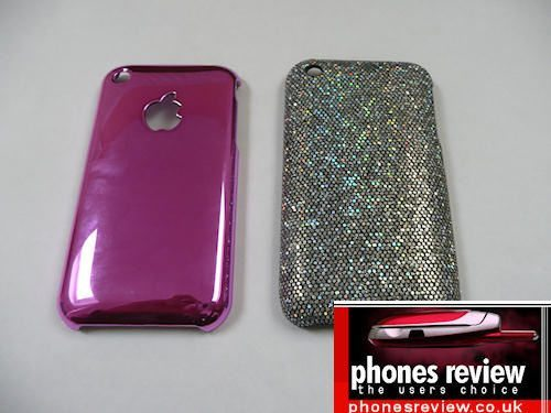 hands-on-review-titanium-zirconia-and-purple-shine-hard-cases-for-iphone-3g-3gs-main-pic1