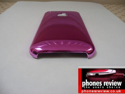 hands-on-review-titanium-zirconia-and-purple-shine-hard-cases-for-iphone-3g-3gs-pic-1