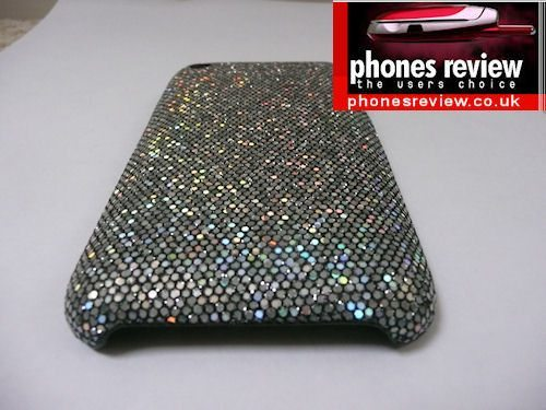 hands-on-review-titanium-zirconia-and-purple-shine-hard-cases-for-iphone-3g-3gs-pic-11