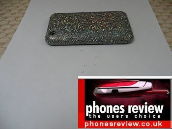hands-on-review-titanium-zirconia-and-purple-shine-hard-cases-for-iphone-3g-3gs-pic-12
