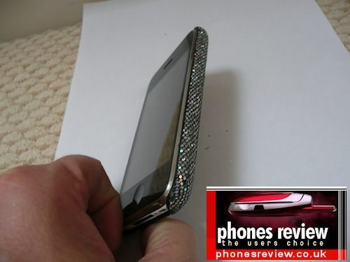 hands-on-review-titanium-zirconia-and-purple-shine-hard-cases-for-iphone-3g-3gs-pic-14
