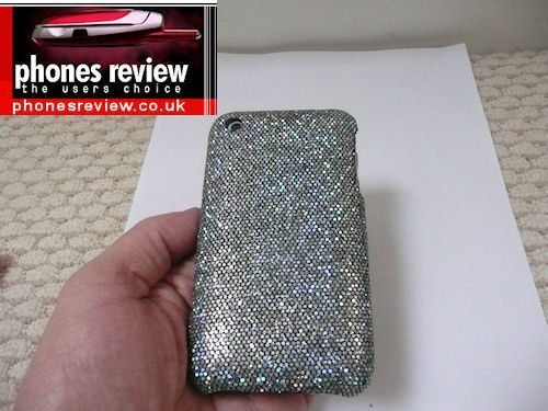 hands-on-review-titanium-zirconia-and-purple-shine-hard-cases-for-iphone-3g-3gs-pic-15