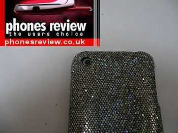 hands-on-review-titanium-zirconia-and-purple-shine-hard-cases-for-iphone-3g-3gs-pic-18