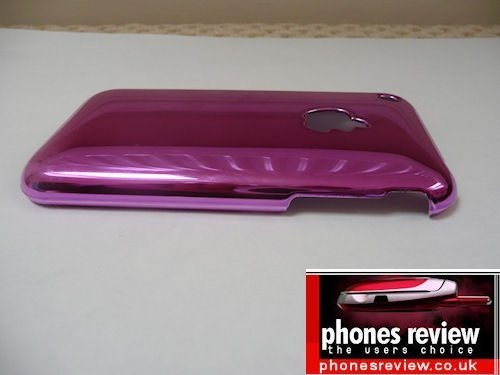 hands-on-review-titanium-zirconia-and-purple-shine-hard-cases-for-iphone-3g-3gs-pic-2