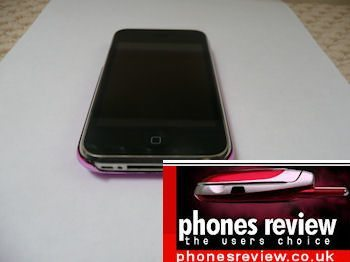 hands-on-review-titanium-zirconia-and-purple-shine-hard-cases-for-iphone-3g-3gs-pic-20