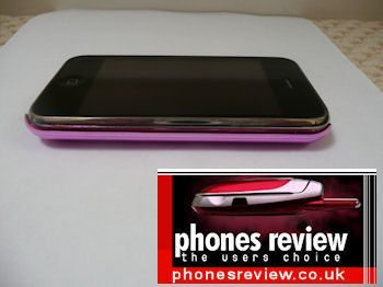 hands-on-review-titanium-zirconia-and-purple-shine-hard-cases-for-iphone-3g-3gs-pic-21
