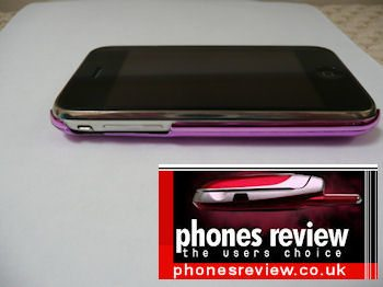 hands-on-review-titanium-zirconia-and-purple-shine-hard-cases-for-iphone-3g-3gs-pic-23